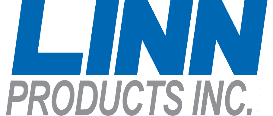 Linn Products, Inc